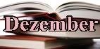 http://steffis-und-heikes-lesezauber.blogspot.de/2015/01/lesestatistik-dezember-2014-kurzer.html#comment-form