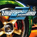 Need for Speed Underground 2 Portable Download Full Game Free System Requirements!