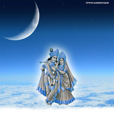 Sri Krishna Janmashtami Wallpapers Greetings