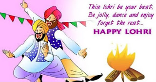 happy lohri 2016 quotes