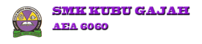 SMK KUBU GAJAH (SEKUGA)