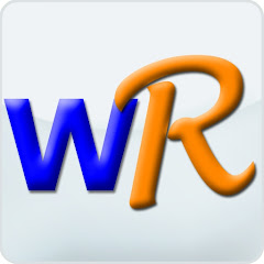 DICTIONARY WORD REFERENCE