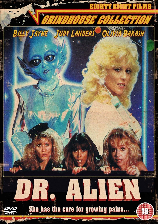 http://4.bp.blogspot.com/-zoWhxiIdYSM/UNhCVSiTY9I/AAAAAAAACDI/T4wou-mqlXs/s1600/cover_dr_alien_88_films_dvd.jpg
