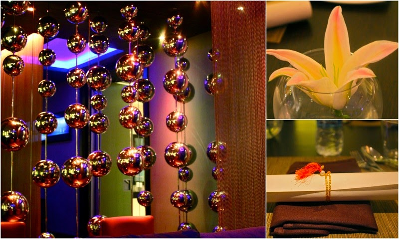 Read more about the celebration at The Gateway Hotel, Bengaluru on the occasion of hotel turning 25.