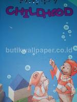 http://www.butikwallpaper.com/2012/12/wallpaper-childhood.html