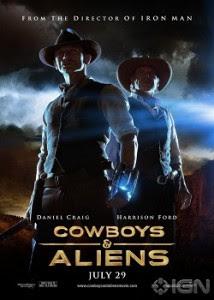 FILMESONLINEGRATIS.NET Cowboys e Aliens