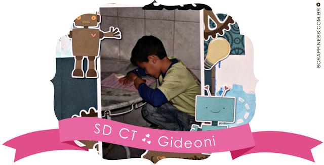 http://scrappinessdesigns.com.br/2015/06/01/sd-ct-gideoni/