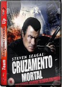 Download Cruzamento Mortal