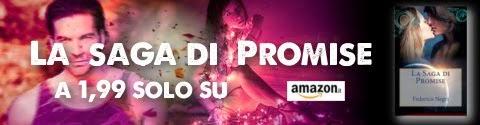 http://www.amazon.it/gp/product/B00OJXZKTU