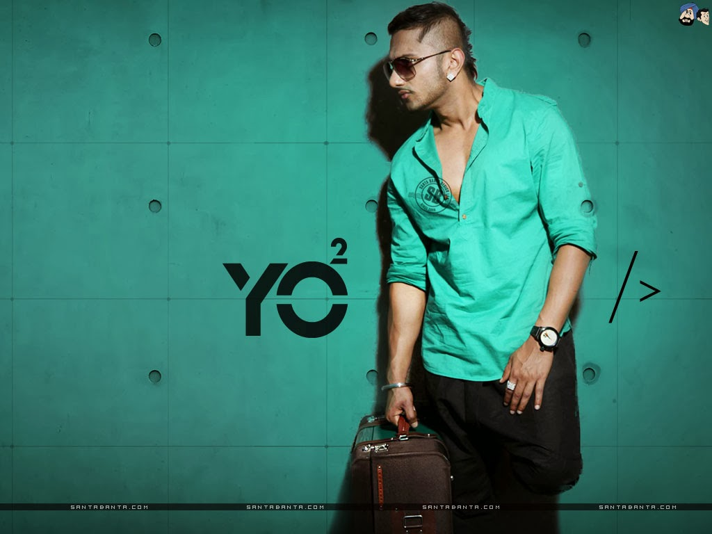 the life of yo yo honey Yo yo honey singh says he disclosed his issues to his fans and well-wishers because they deserve to know the reason behind his absence.