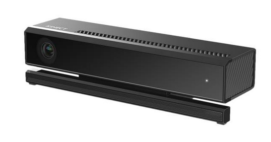 Microsoft to release $49 adapter kit that will allow Kinect for Xbox One sensors available for use with Windows 8/8.1 PCs and tablets.