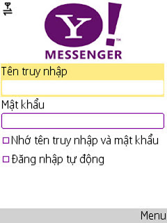 Tai Yahoo