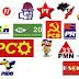Coligações partidárias em Limoeiro