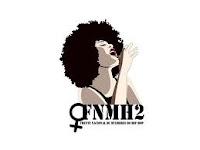 FNMH2