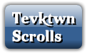 <b>The Tevktwn Scrolls</b>