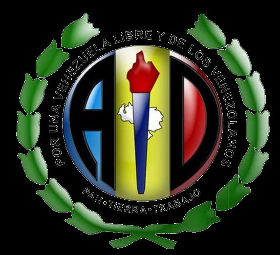 AD Bolivar
