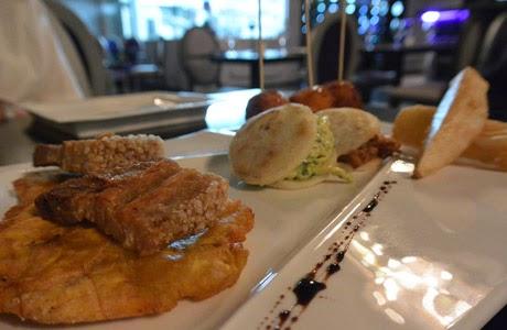 Guadalajara, cocina suramericana, Jalisco
