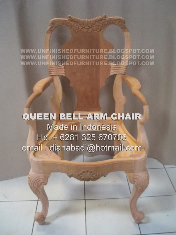 unfinished classic chair unfinished wooden frame chair unfinished mahogany chair unfinished dining chair