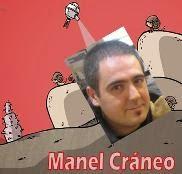 http://craneomortem.blogspot.com/