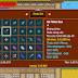 Ninja 1.0.7 Fake 9.9.9 v8.4 - Đánh Chuyển Khu, Bảo Vệ, Nhặt Xa, Lệnh Chat Khủng by wapvip.pro