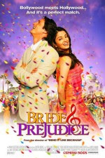 Watch Bride & Prejudice (2004) Movie Online