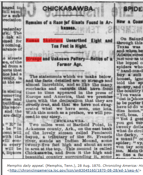 1870.08.28 - Memphis Daily Appeal