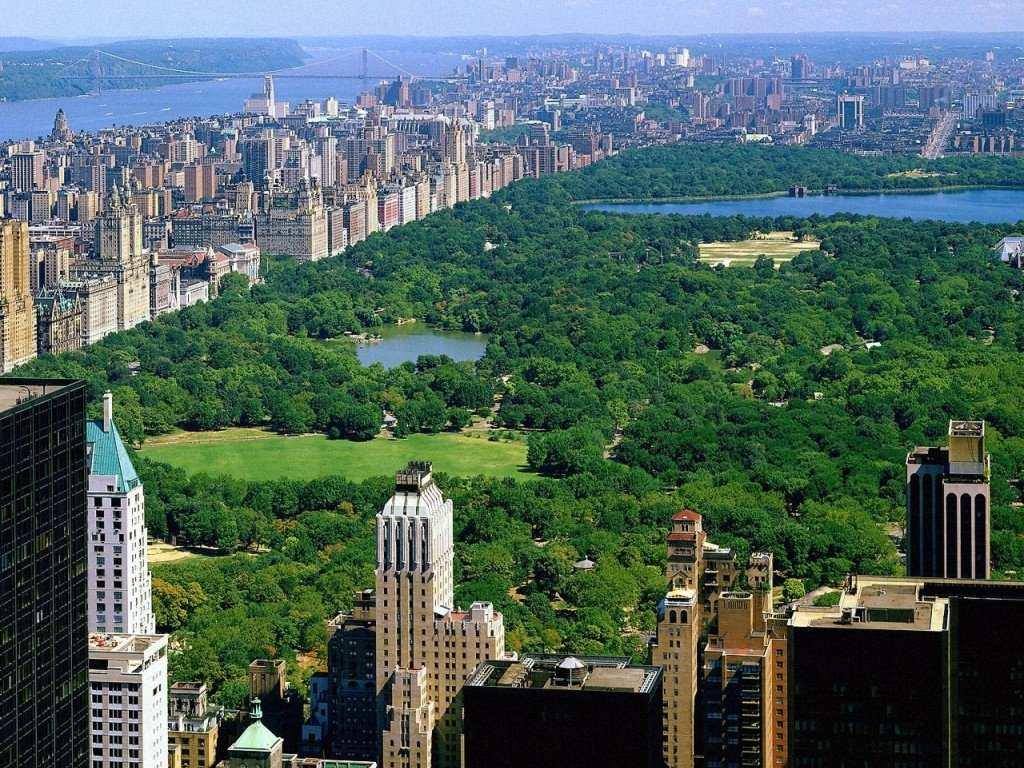 http://4.bp.blogspot.com/-zood3PpfUgU/TeTeXt0VXWI/AAAAAAAAIwQ/6oFoBsx1O1o/s1600/central-park-new-york-wallpaper.jpg