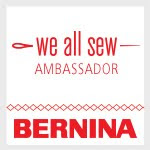 BERNINA BLOG