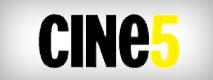 Cine5 Canlı izle