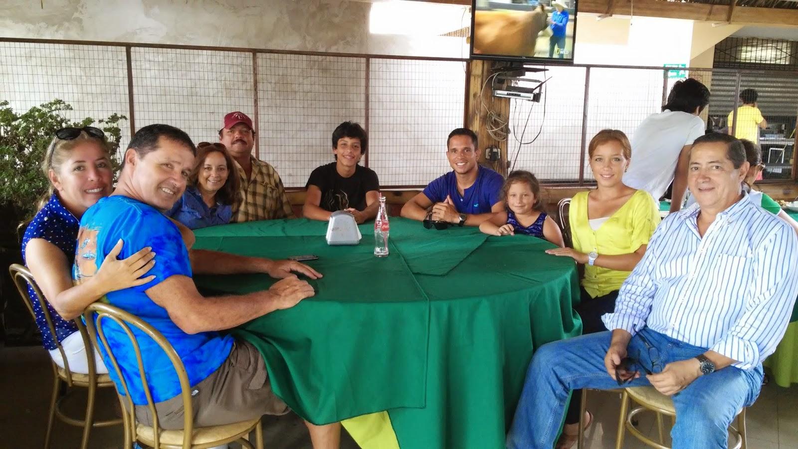 portoviejo men Ecuadorian basketball, ecuadorian news, rosters portoviejo articles: latinbasket ecuadorian basketball (men.