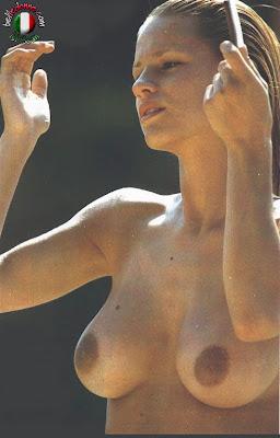 scene di sesso gratis film erotico streming