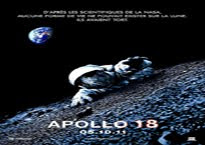 Film Apollo 18 Streaming