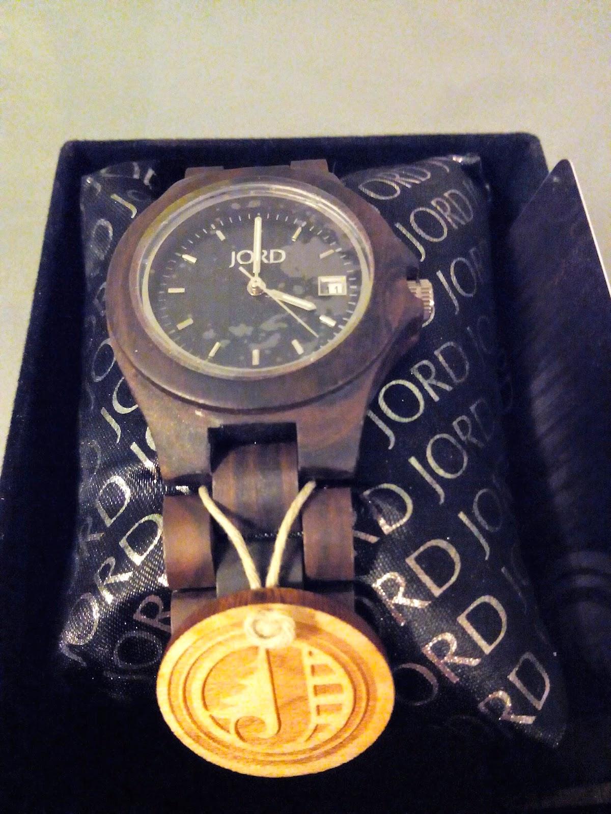 montres, bois, jord, bullelodie