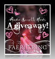 Happy Singles Awareness Day – GIVEAWAY!