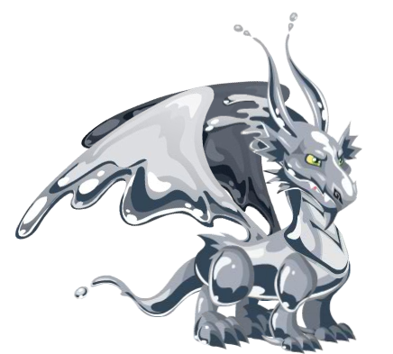 A Mellblogspot Breeding Dragon City
