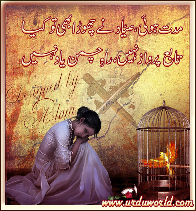 Urdu Poetry Ghazals By Famous Stani And Indian Poets Get The Urdu