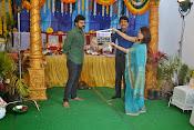 Nagarjuna Karthi movie opening-thumbnail-4
