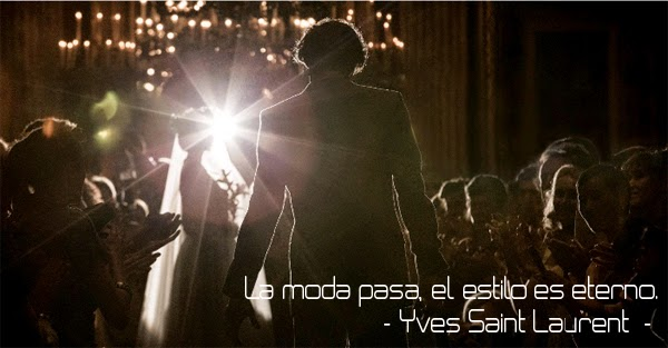 Película-Yves-Saint-Laurent