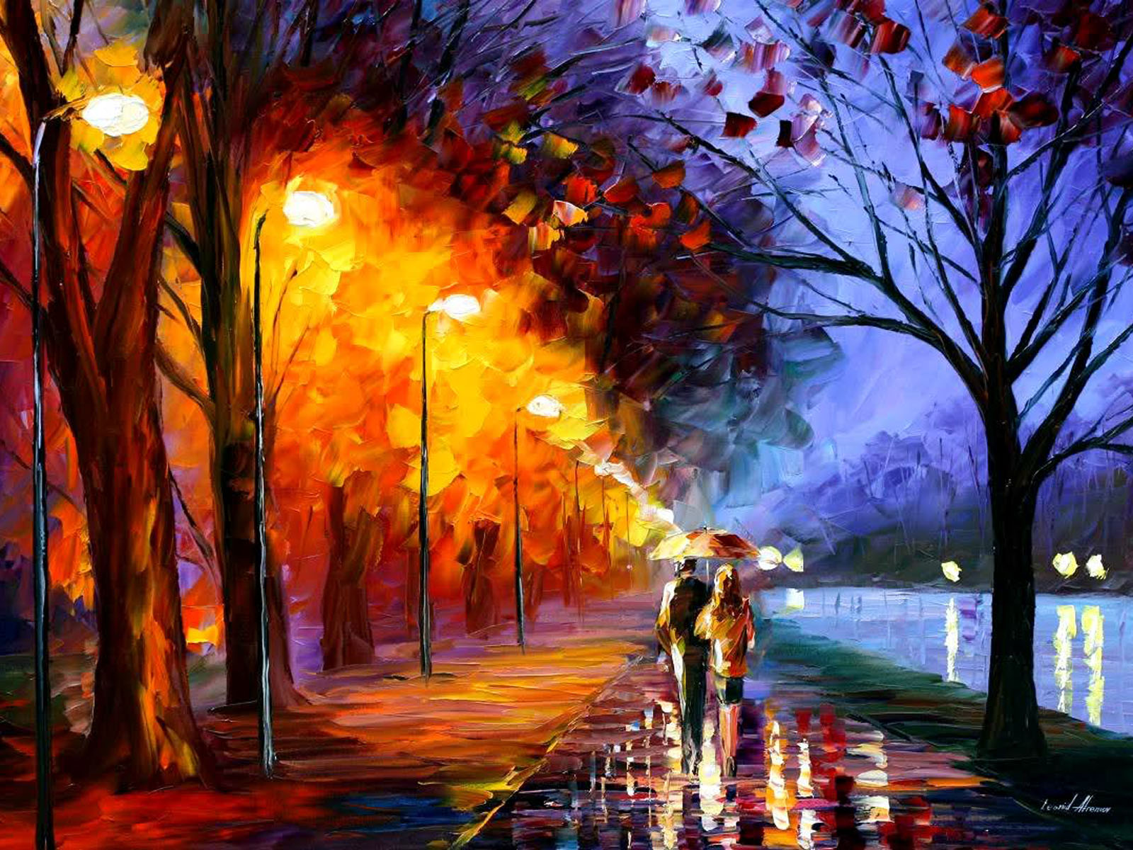 Tag Colorful Paintings Wallpapers Backgrounds Photos Images And Pictures For Free
