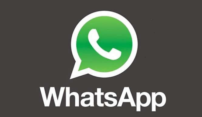 WhatsApp handles 64 billion messages