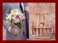 Marido bom