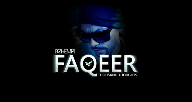 Hindi Movie Free Download: Bohemia Faqeer Mp3 New Song