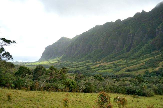 kualoa ranch, inside kualoa ranch, things to do in hawaii, atv