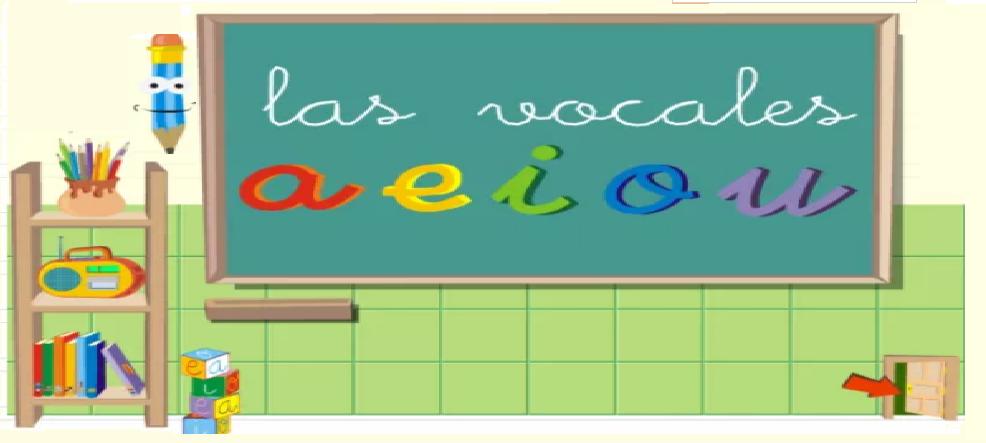 ECA - Organización y Producción de Eventos: TARJETAS DE APRENDIZAJE ...