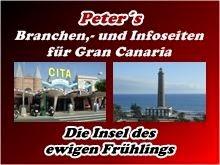 http://urlaub-grancanaria.npage.de