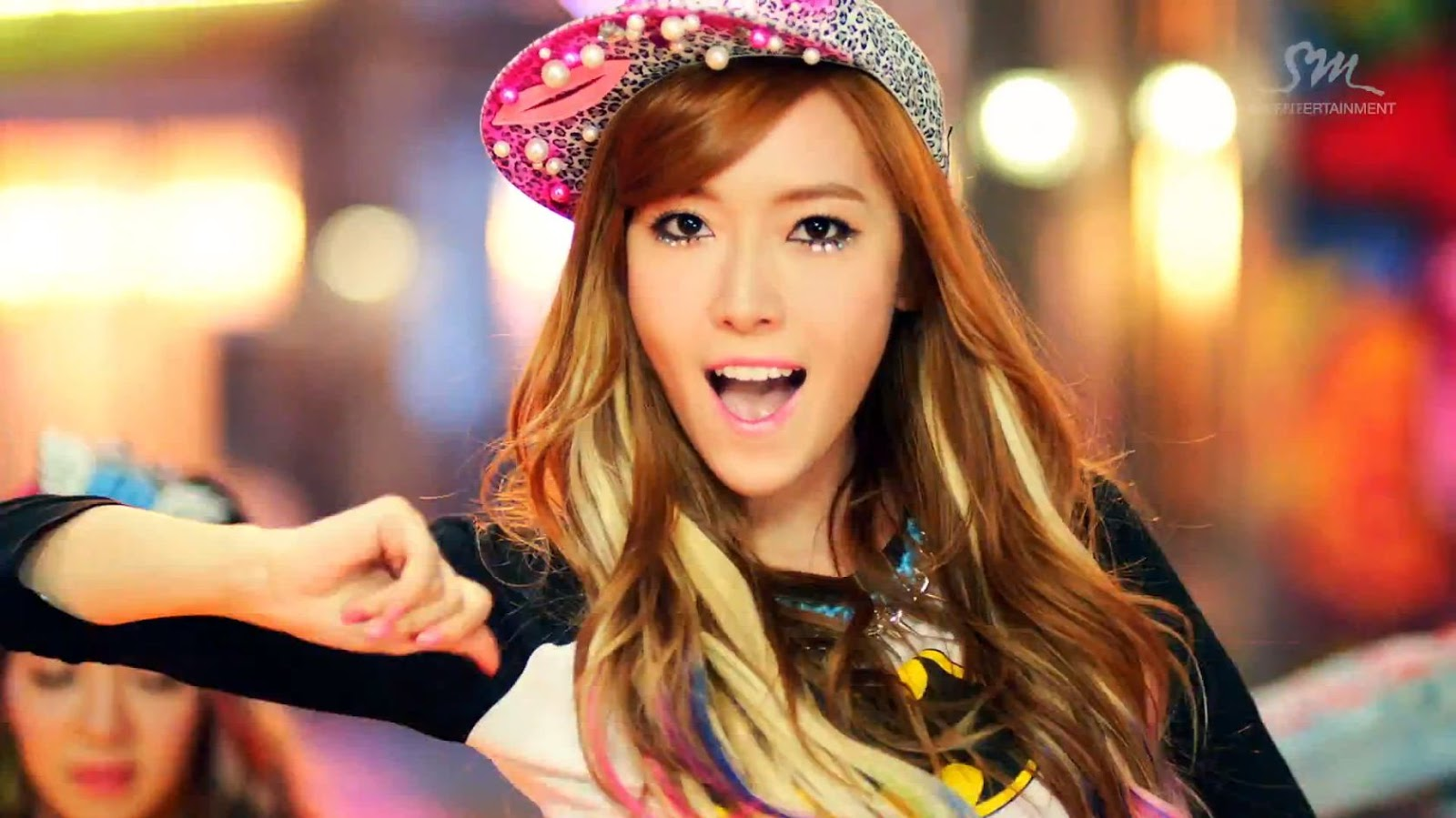 Snsd i got a boy makeup tutorial from head to toe an error occurred baditri Choice Image