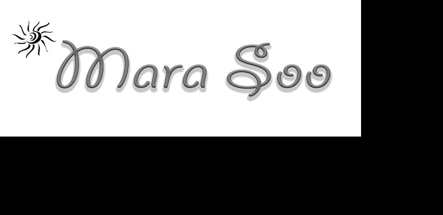 Mara Soo
