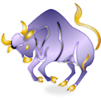 Taurus: Astrology Prediction about Love Life