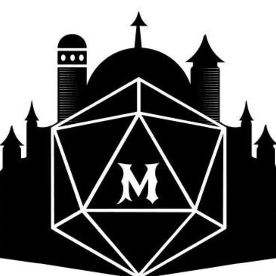 Monasterio del Rol