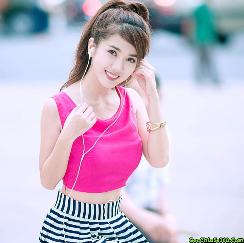 hinh-anh-hot-girl-xinh-nhu-bup-be-15.jpg (843×840)